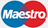 maestro_logo_small.png